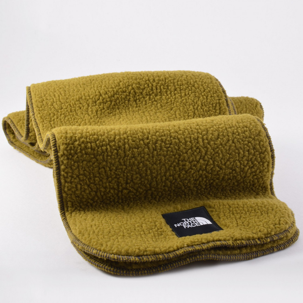 THE NORTH FACE Denali FLeece Scarf – Κασκόλ