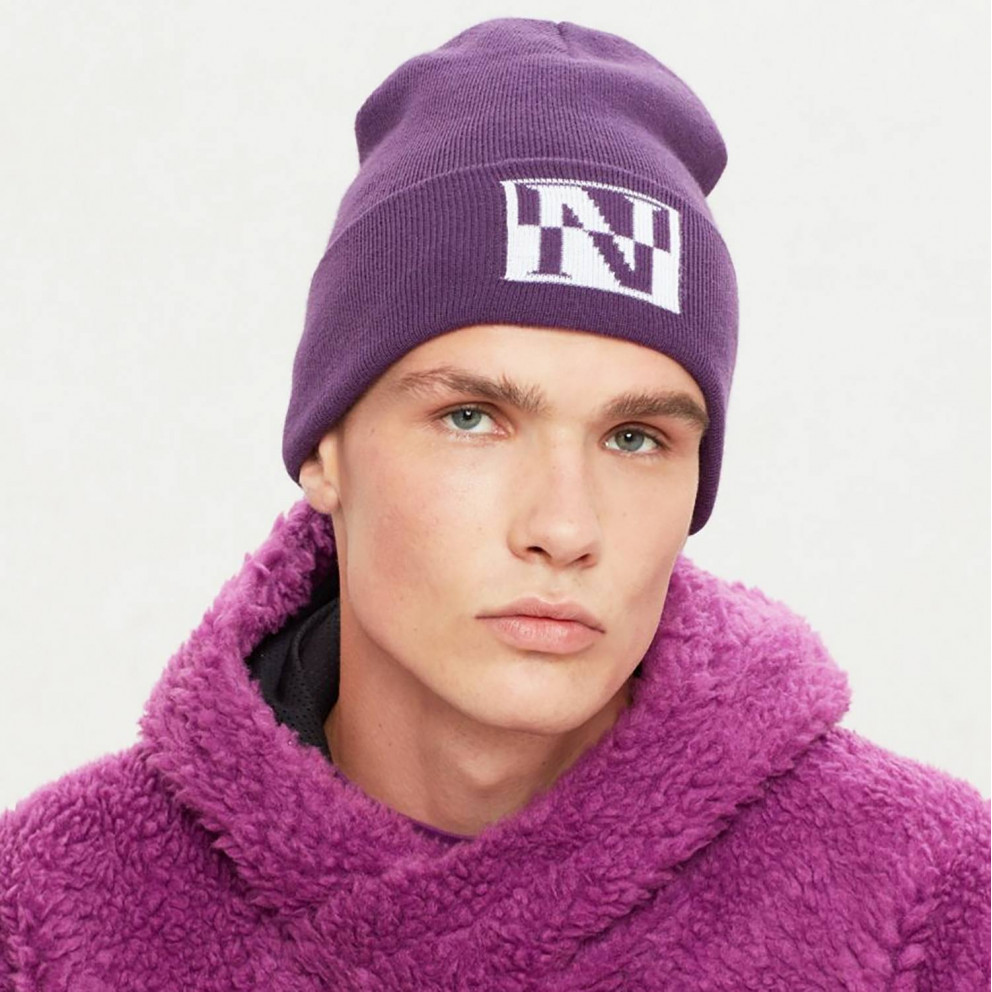 Napapijri Fal Medium Purple