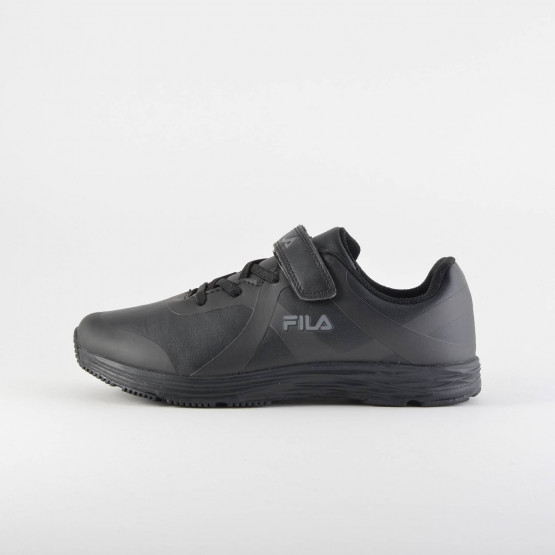 Fila Memory Shadow Kids' Shoes