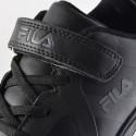 Fila Memory Shadow Kids' Shoes