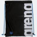 Arena Fast Swimbag | Medium