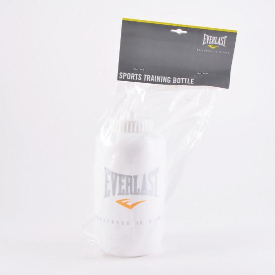 Everlast Bottle