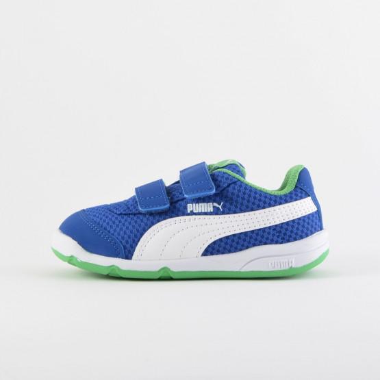 Puma Stepfleex 2 - Infant's Shoes