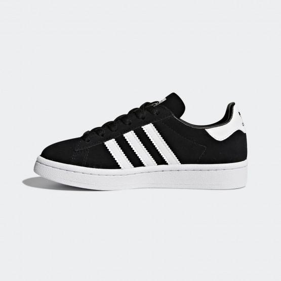 adidas Originals Campus Kid's Shoes