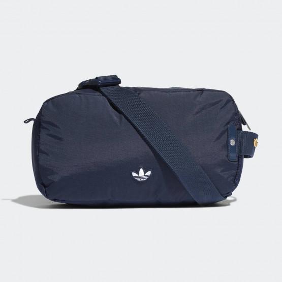 adidas Originals Samstag Crossbody Bag   Mini