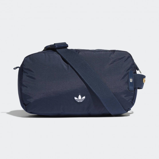 adidas Originals Samstag Crossbody Bag | Mini