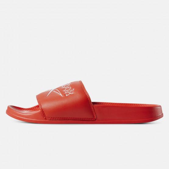 Classic Unisex Slides - Unisex Παντόφλες