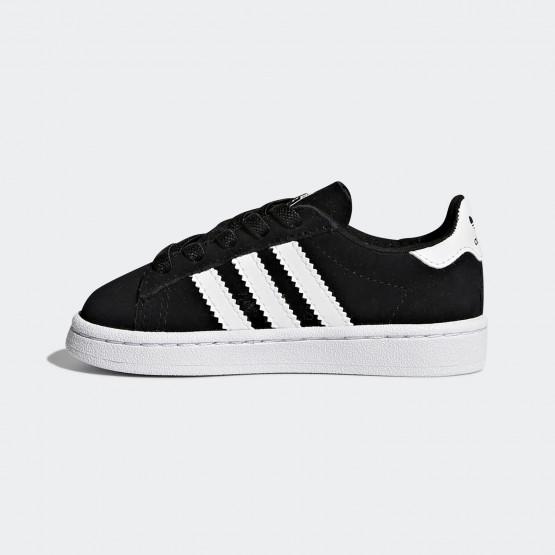 adidas Originals Campus - Βρεφικά Παπούτσια