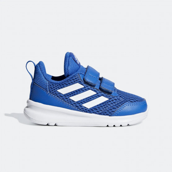 adidas Performance AltaRun - Βρεφικά Παπούτσια