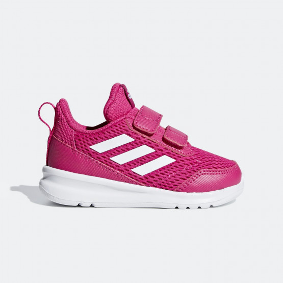 adidas Performance AltaRun Infant's Shoes