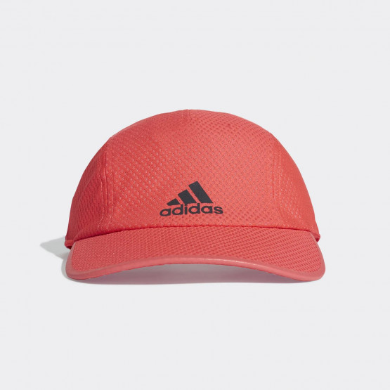 adidas Performance Climacool Running Cap