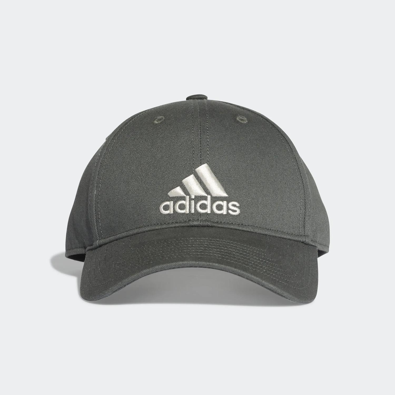 adidas Classic Six-Panel Cap (9000023466_37200)