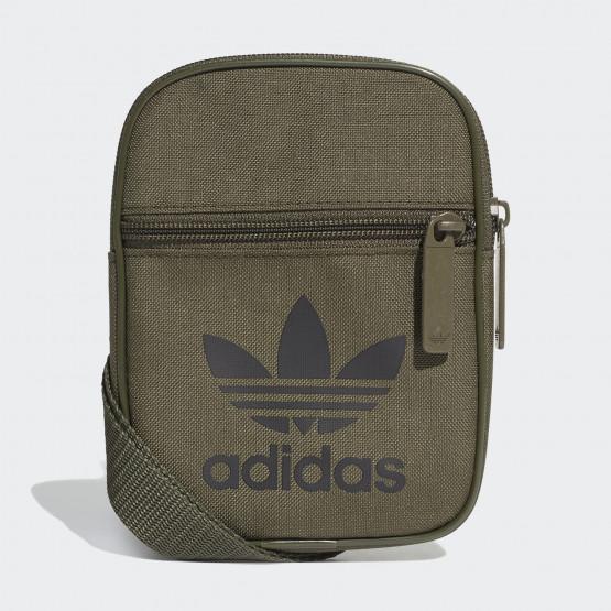 adidas Originals Trefoil Festival Bag