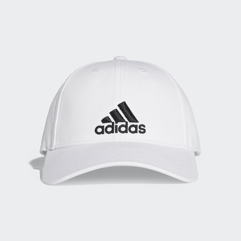 adidas Classic Six-Panel Cap (9000024018_8921)
