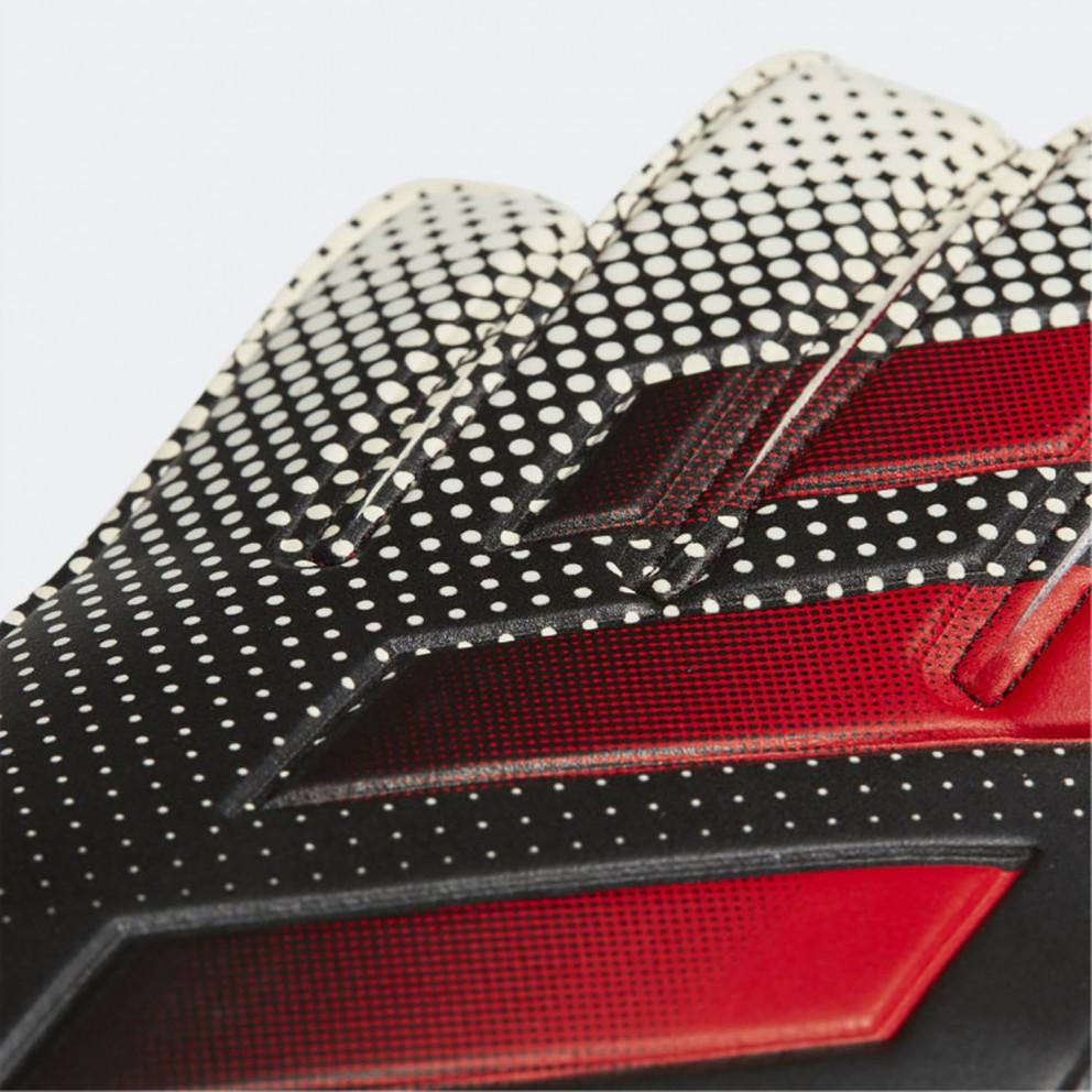adidas Performance X Lite - Men'S Goalkeeper Glooves
