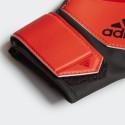 Adidas Predator Junior