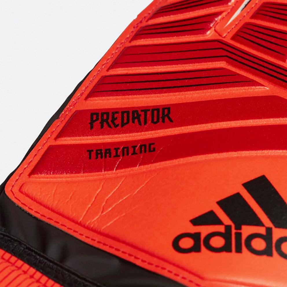 Adidas Predator – Men'S Goalkeeper Glooves