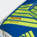 Adidas Predator Train