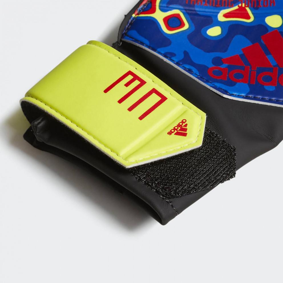 Adidas Predator – Ποδοσφαιρικά Γάντια