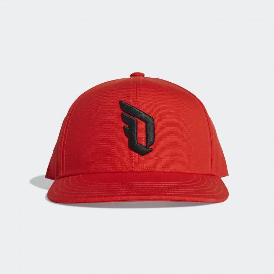 adidas Dame Cap