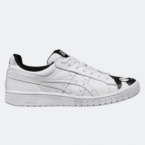 Asics Gel-Ptg X Mickey Mouse - Ανδρικά Παπούτσια