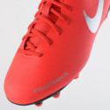 Nike Jr. Phantom Vision Club Dynamic Fit Fg/mg