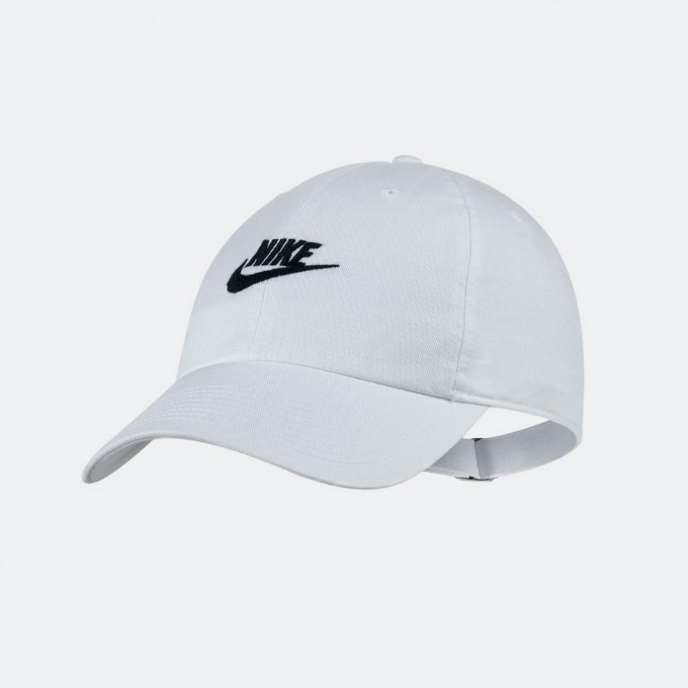 Nike Futura H86 Washed Cap