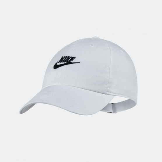 Nike Futura H86 Washed Cap