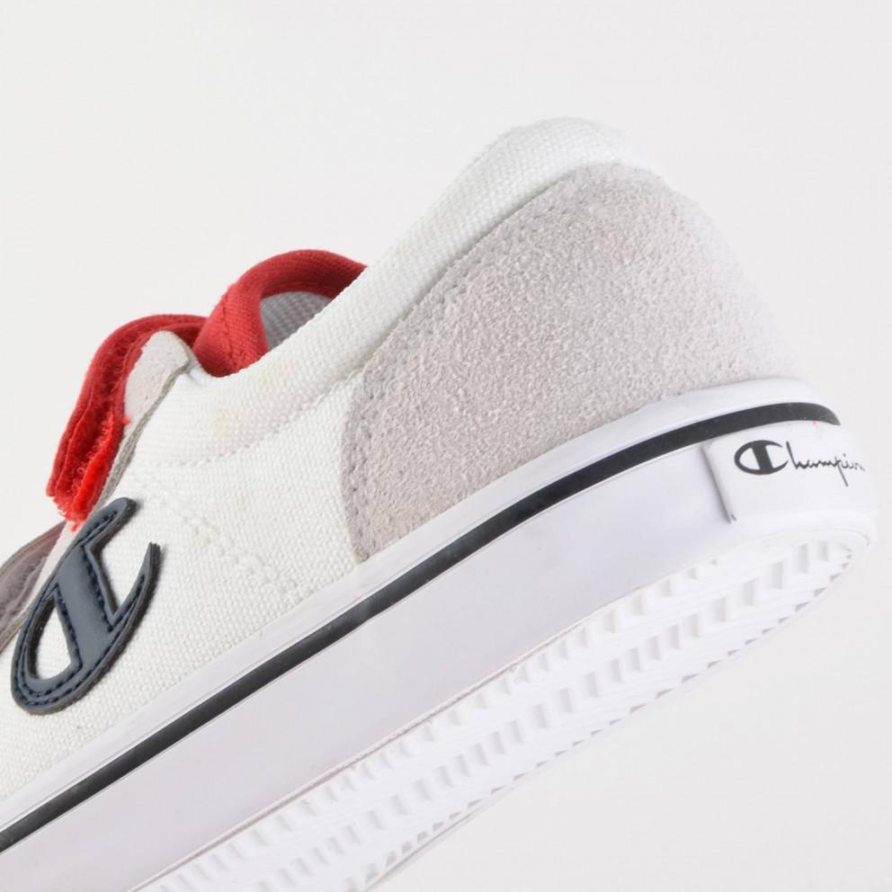 Champion Low Cut 360 Kid's Shoes