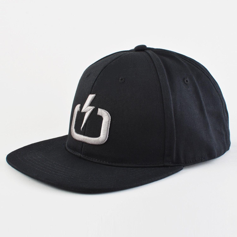 Emerson Men's Caps (9000026165_1469)