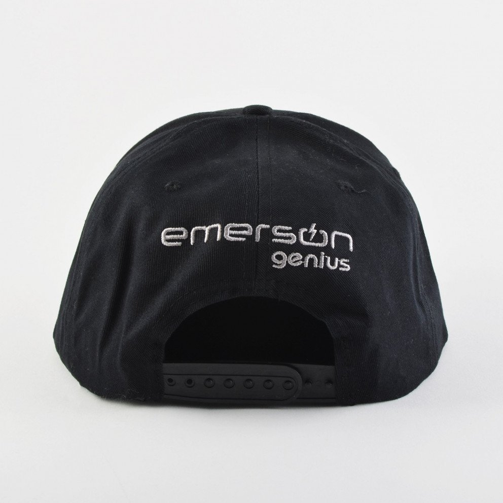 Emerson Men's Caps