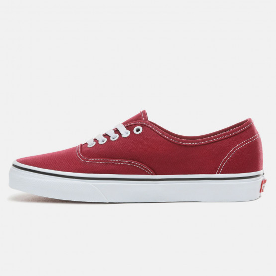Vans Authentic Unisex Shoes
