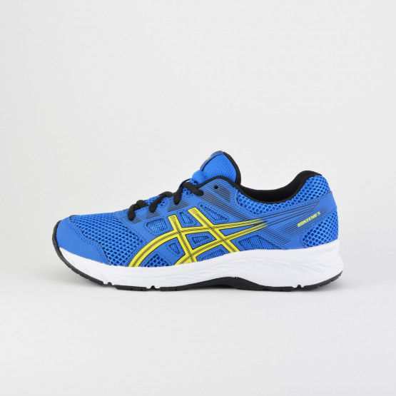 Asics Contend 5 GS - Kid's Shoes