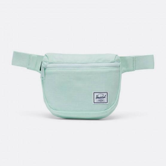 Herschel Fifteen Hip Pack Mini Bag