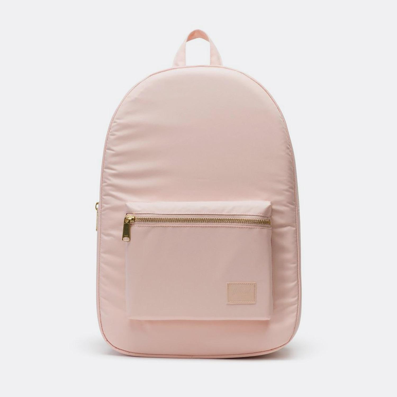 Settlement Backpack | Light (9000027387_26471)