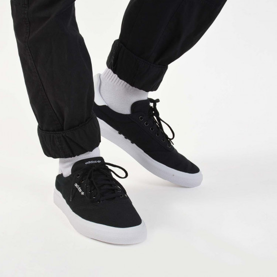 adidas 3MC Vulc - Unisex Shoes
