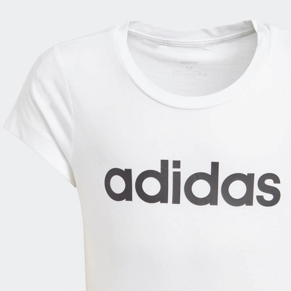 adidas Performance Παιδικό T-Shirt