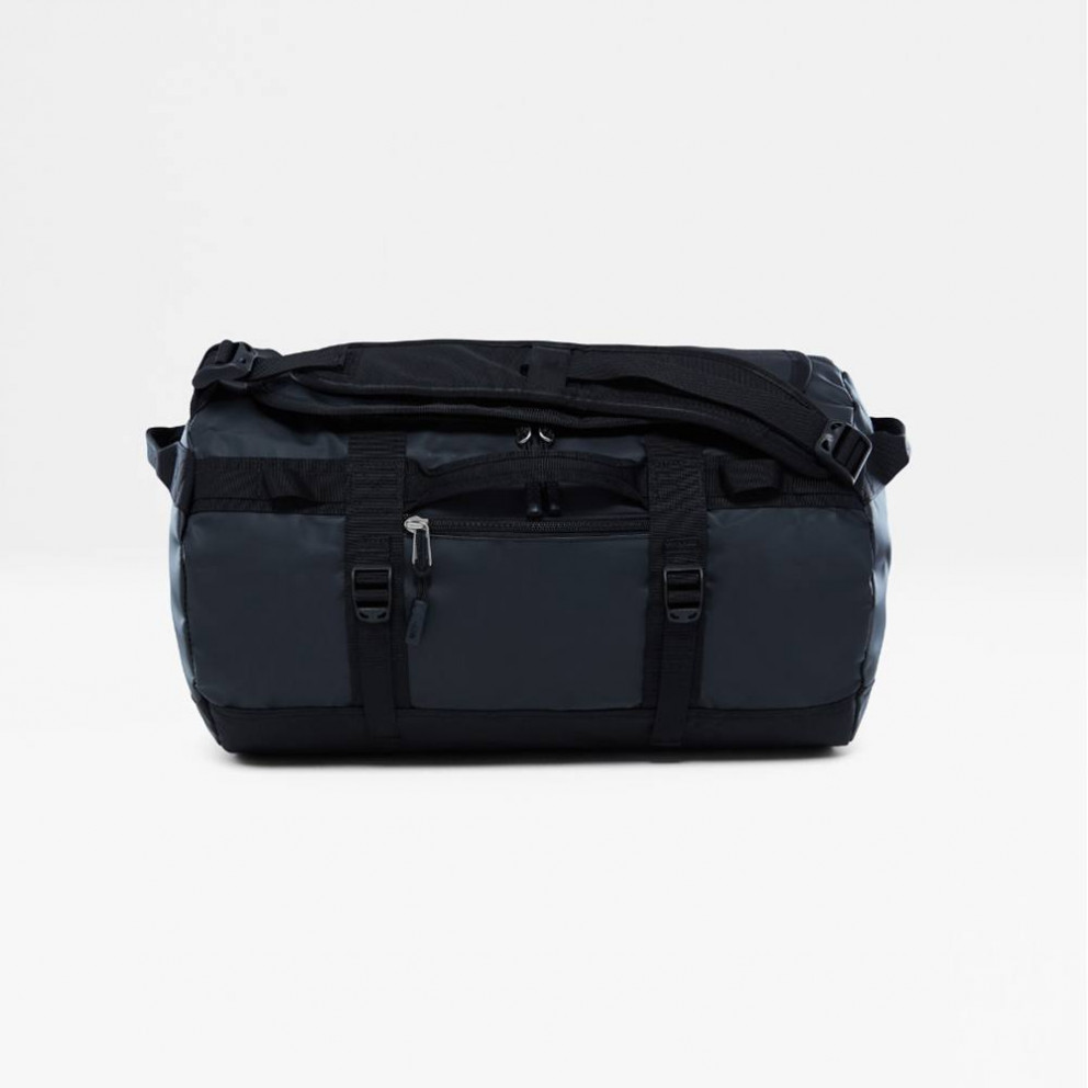 The North Face Base Camp Duffel XS Sac Voyage