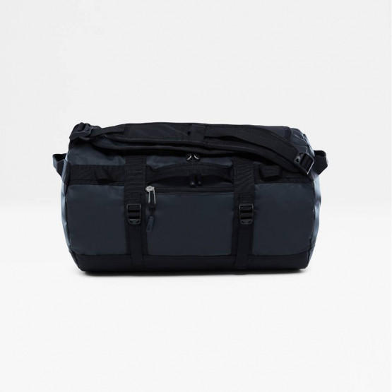The North Face Base Camp Duffel - XS Sac Voyage