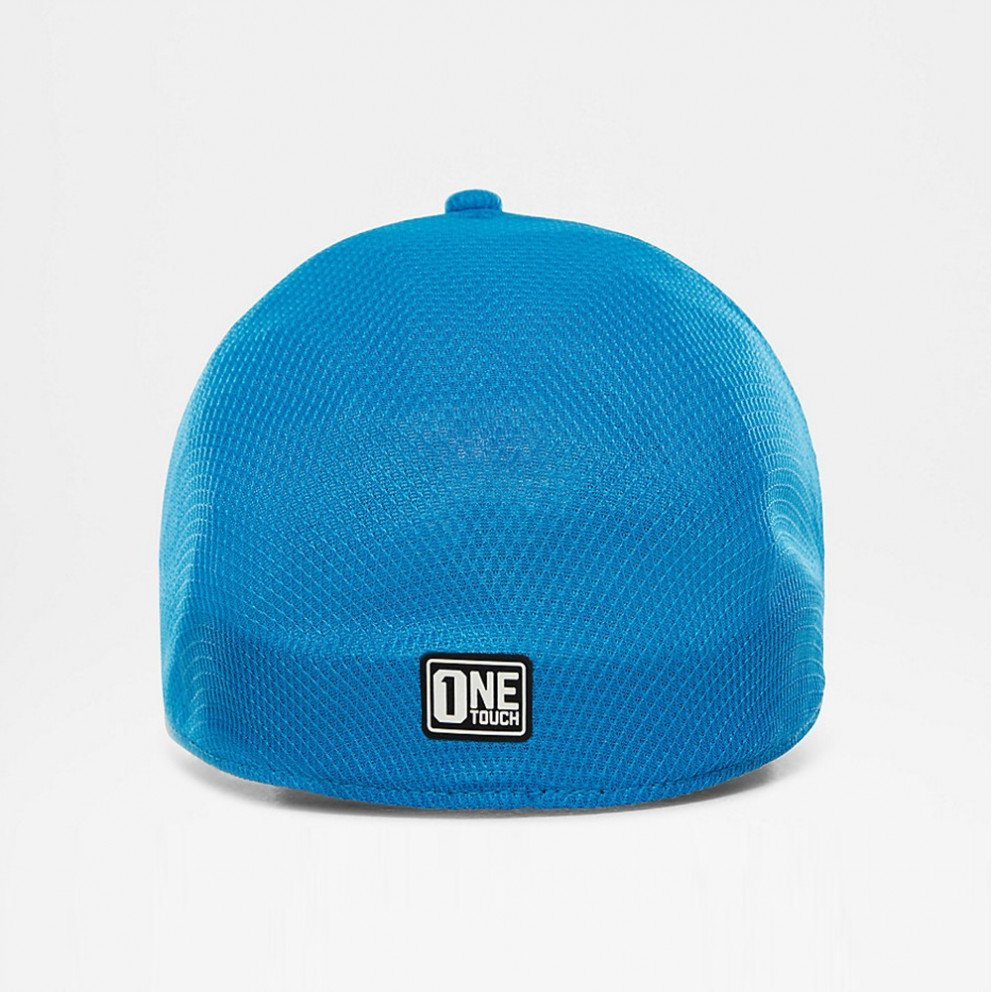 THE NORTH FACE One Touch Lite Cap