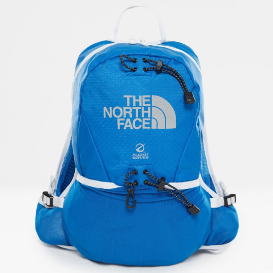 The North Face Flight Race Backpack - Unisex Σακίδιο Πλάτης