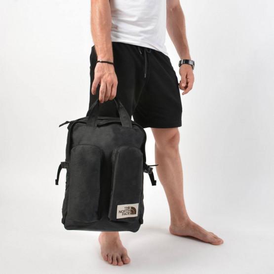 The North Face Mini Crevasse - Unisex Backpack
