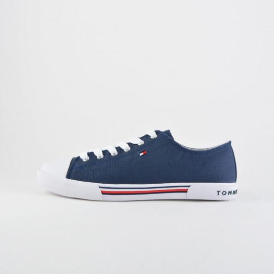 Tommy Jeans Low Cut - Παιδικά Παπούτσια