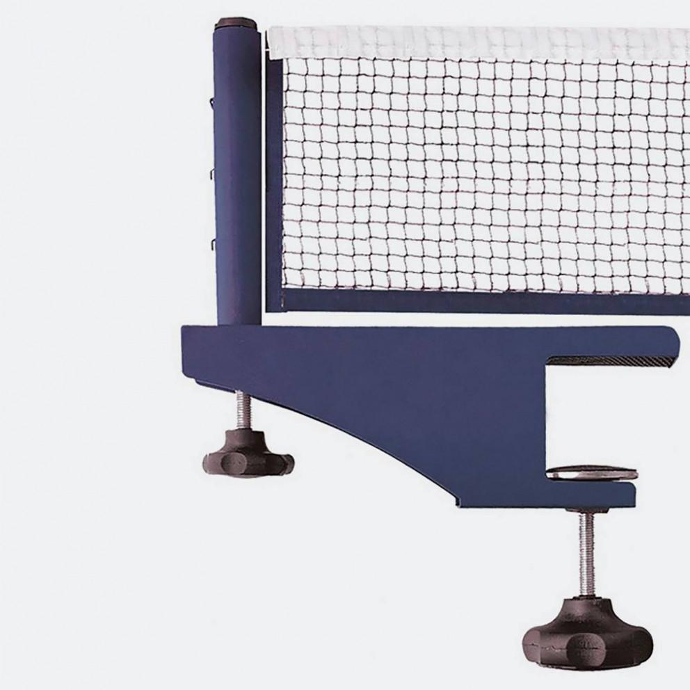 Amila Διχτυ Ping Pong Με Στηριγμα F312