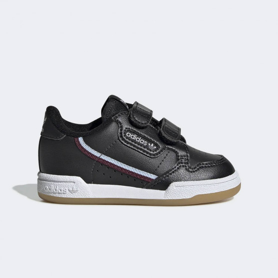 adidas Originals CONTINENTAL 80s CMF I
