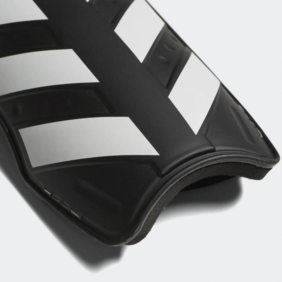Adidas Everlite