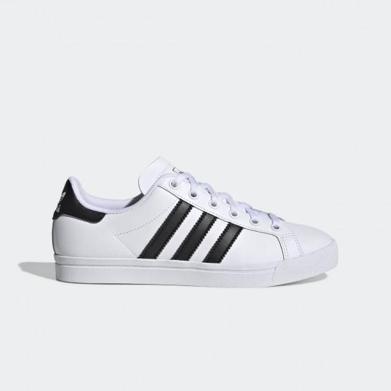 adidas Originals Coast Star - Kids Shoes