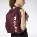 Reebok Sport Active Core Unisex Backpack