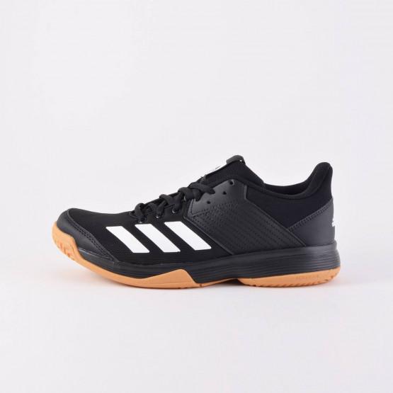 adidas Performance Ligra 6 Παιδικά Παπούτσια για Βόλεϊ