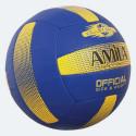 Amila Μπάλα Παραλίας Νο. 5 Pu Dot